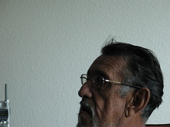 grandpa, 1935-2006