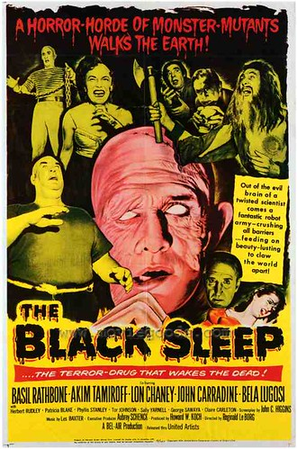 The_black_sleep_WEB
