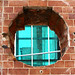 IMGP0845 - glass throu hole