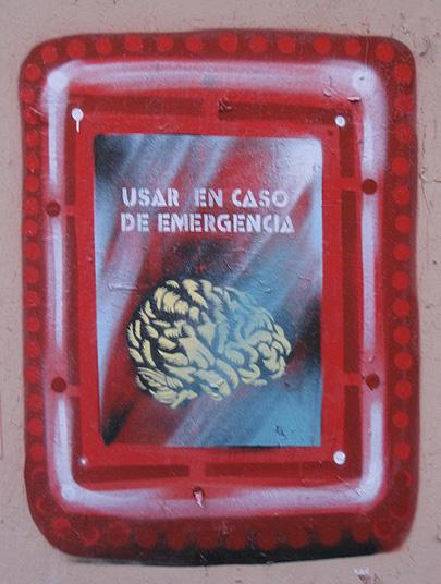 emergencia 2