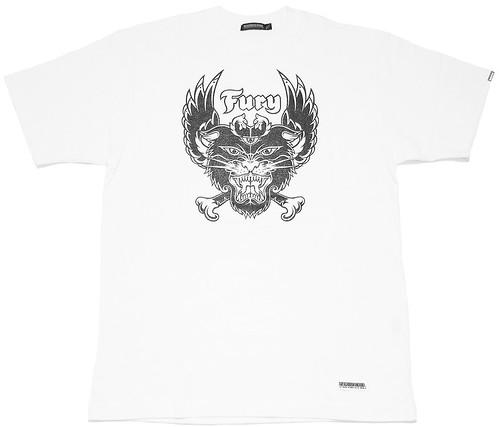 nbhd-Fury-tee