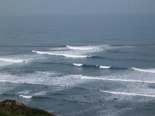 114897826 da89a661d2 El fin de semana en Peñarrubia  Marketing Digital Surfing Agencia