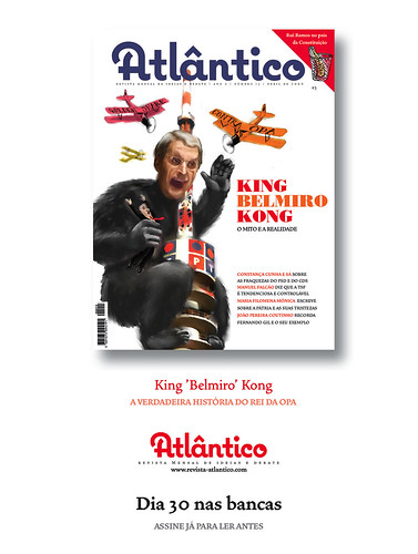 anuncio_atlantico_ABRIL_Independente_3