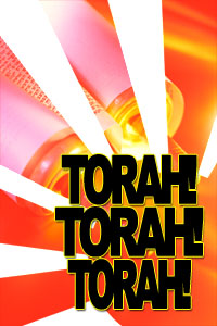 torahtorah_read copy