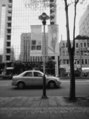 60312_18-1111-松江路中國貿易教育基金會前近行天宮
