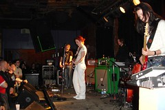20060323_The_Gathering_08