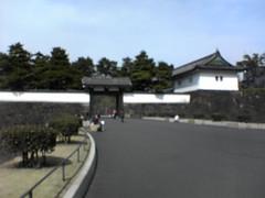kokyo_5