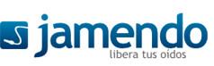 jamendo.org libera tus oidos