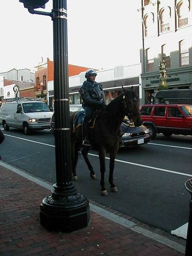police20on20the20horse.jpg