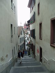 The%20sidestreets%20in%20Basel