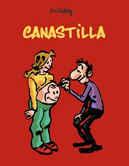 Canastilla (provisional)