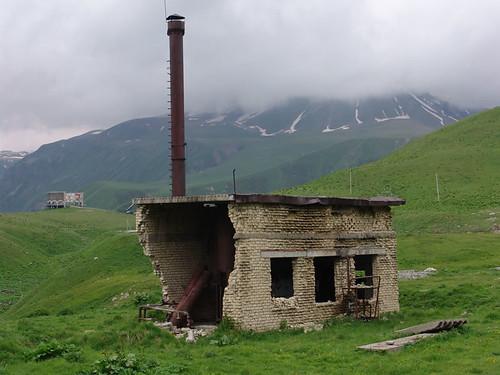 ruine-mleta