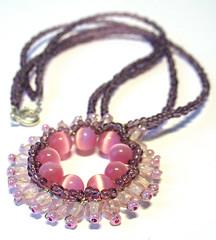 princess-pendant