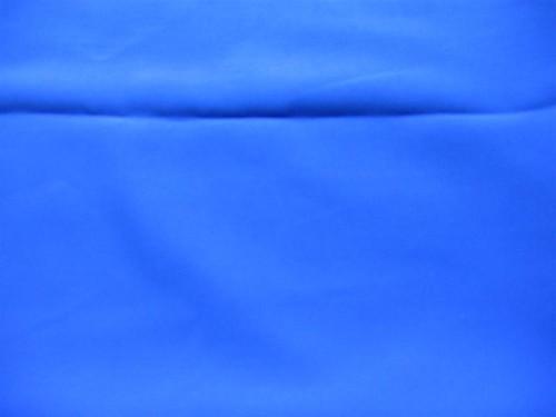 Fabric Swap 17