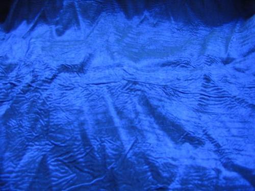 Fabric Swap 19