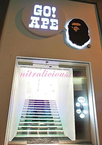 bape_hk_entrance