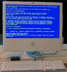 BSOD-on-Mac.jpg