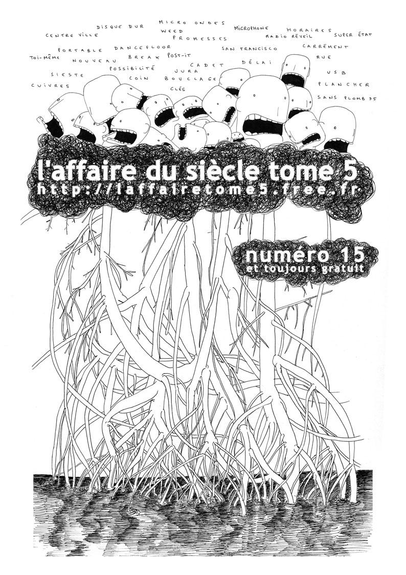 laffaire15