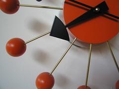 orange.4