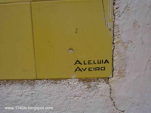 Algarve e...