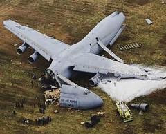 C-5 Crash 3