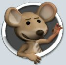 mouse_avatar_mt