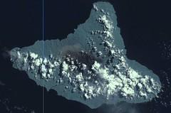 Ambryn Island