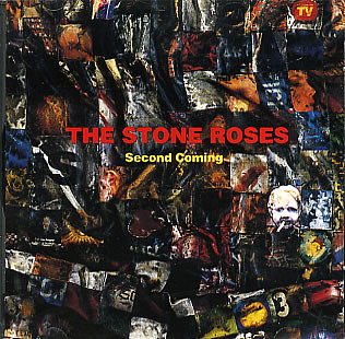 Stone-Roses-Second-Coming-198983
