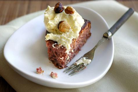 cherryhazelnutcake-web.jpg