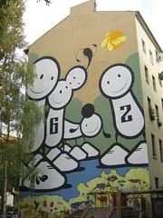 tlp berlin