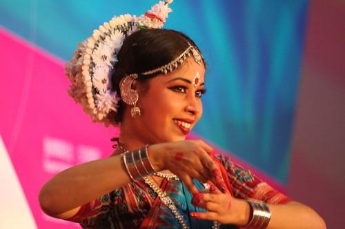 印度舞蹈_09