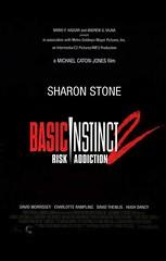 basic_instinct_poster