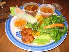 Dana's plate 3