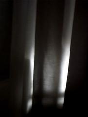 noir et blanc,221105