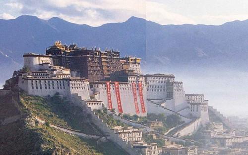Tibet_-_potasi-monastery