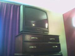 2005-11-23 tv