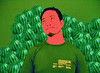 watermelon-man