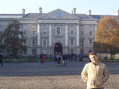 2005-11-24 - Dublin 002