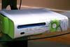 Launch Team Xbox 360