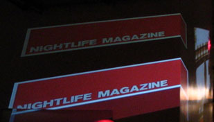 ipub nightlife magazine new ad