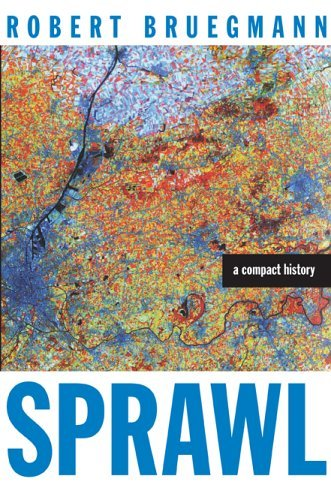 sprawl_compact_history