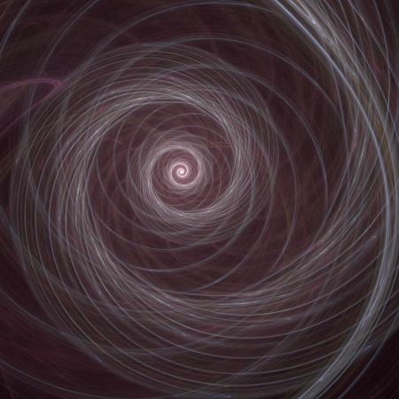 String Spiral