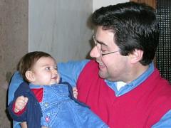 Inês e o Pai