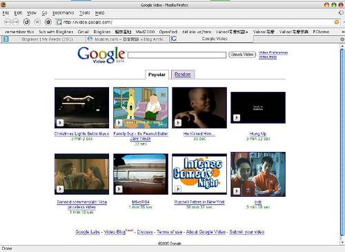 video.google.com