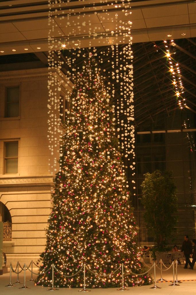 christmas tree_2