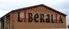 Bodega Liberalia