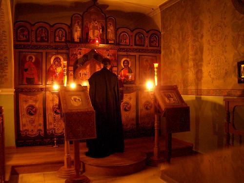 kloster-tamisé-1