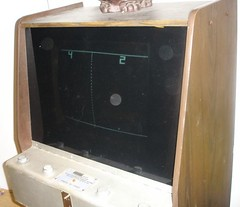 pong3