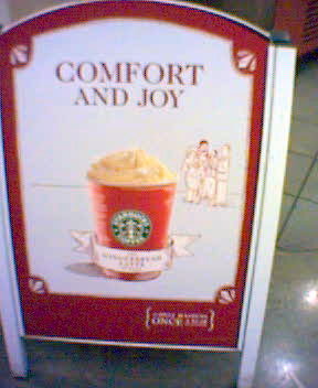 Starbucksnow.jpg