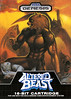 12-alteredbeast